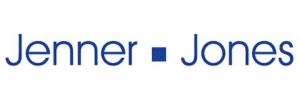 Jenner Jones Logo