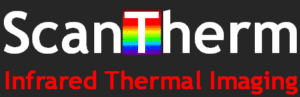 Scan Therm logo